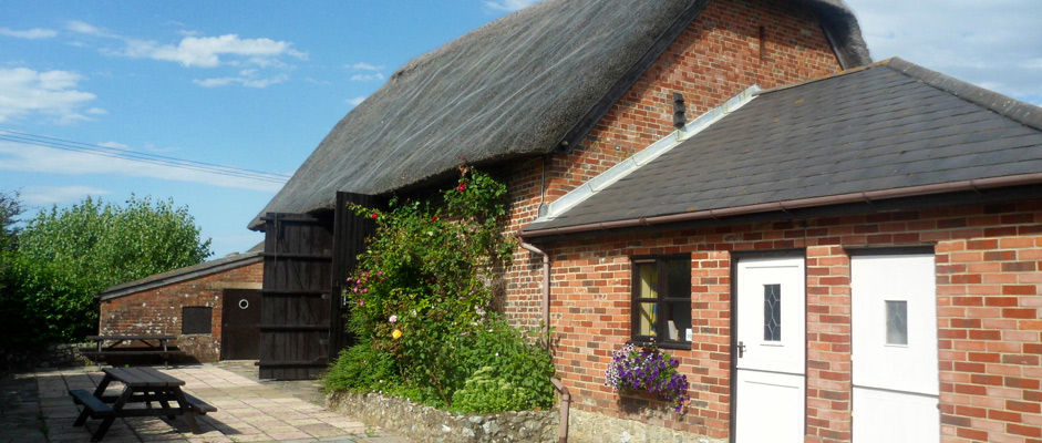 The_Old_Barn_IOW